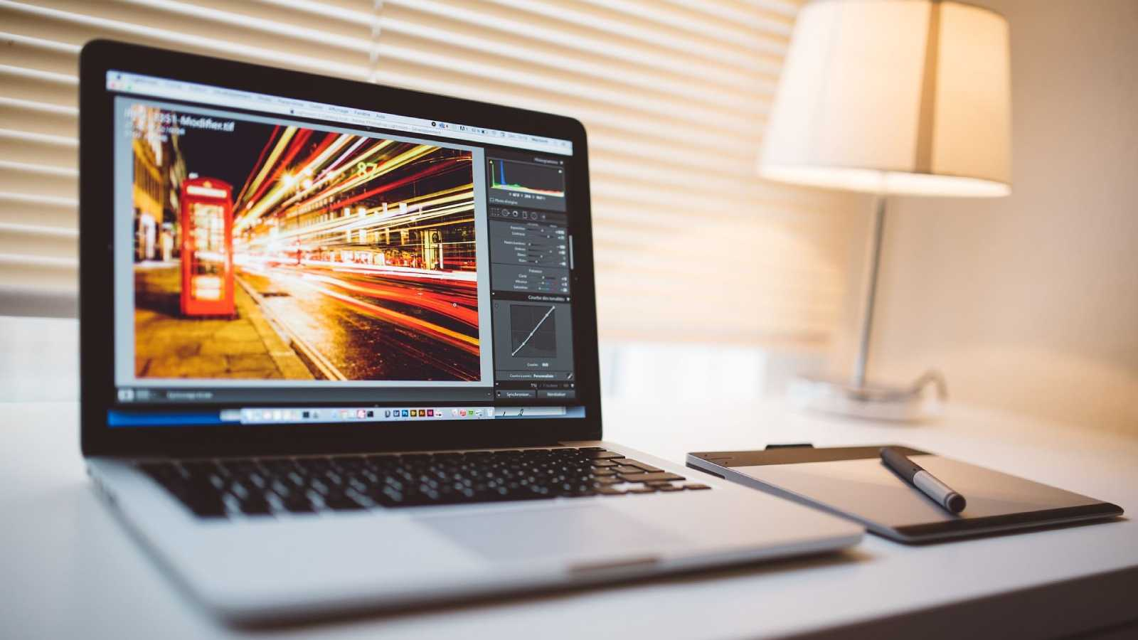 6 Free Alternatives to Photoshop