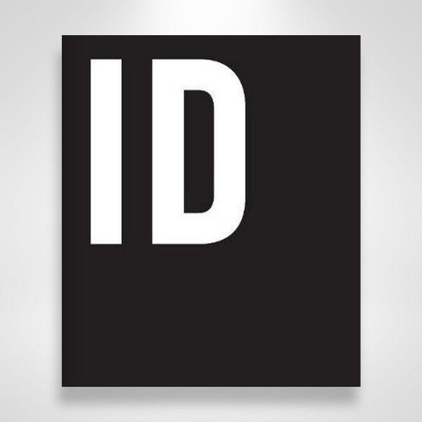 Identity Designed