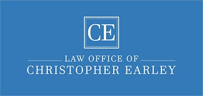Christopher Earley