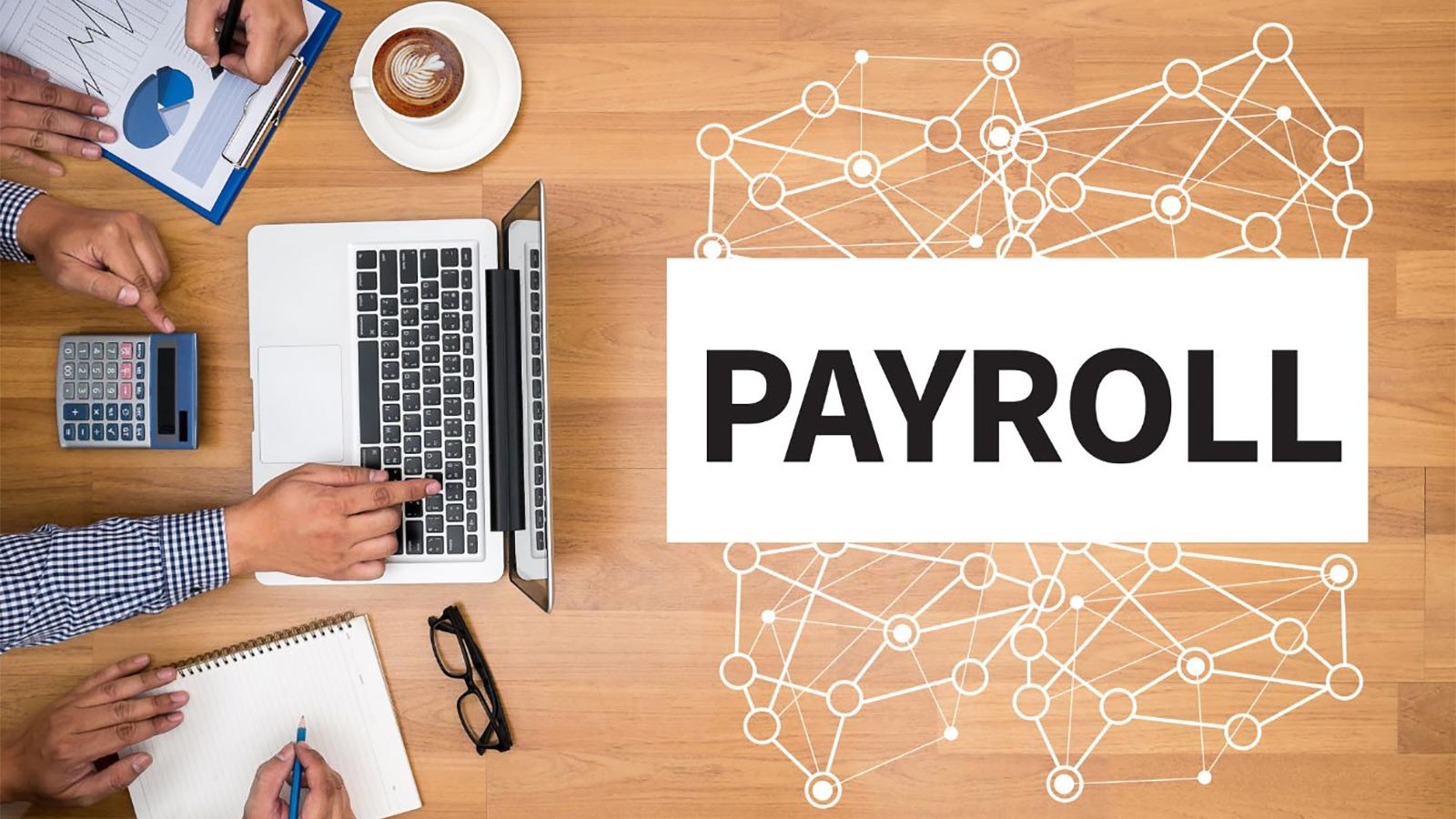 6 Tips on Starting Payroll Systems for Small Businesses
