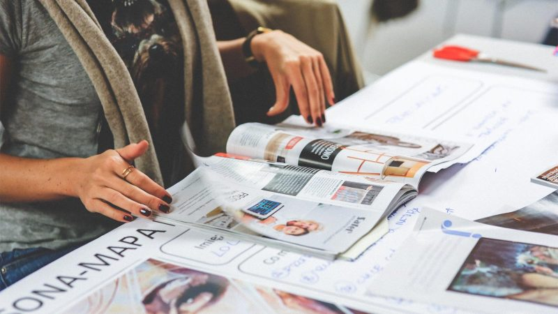 15 Health and Fitness Magazines to Consider Pitching to