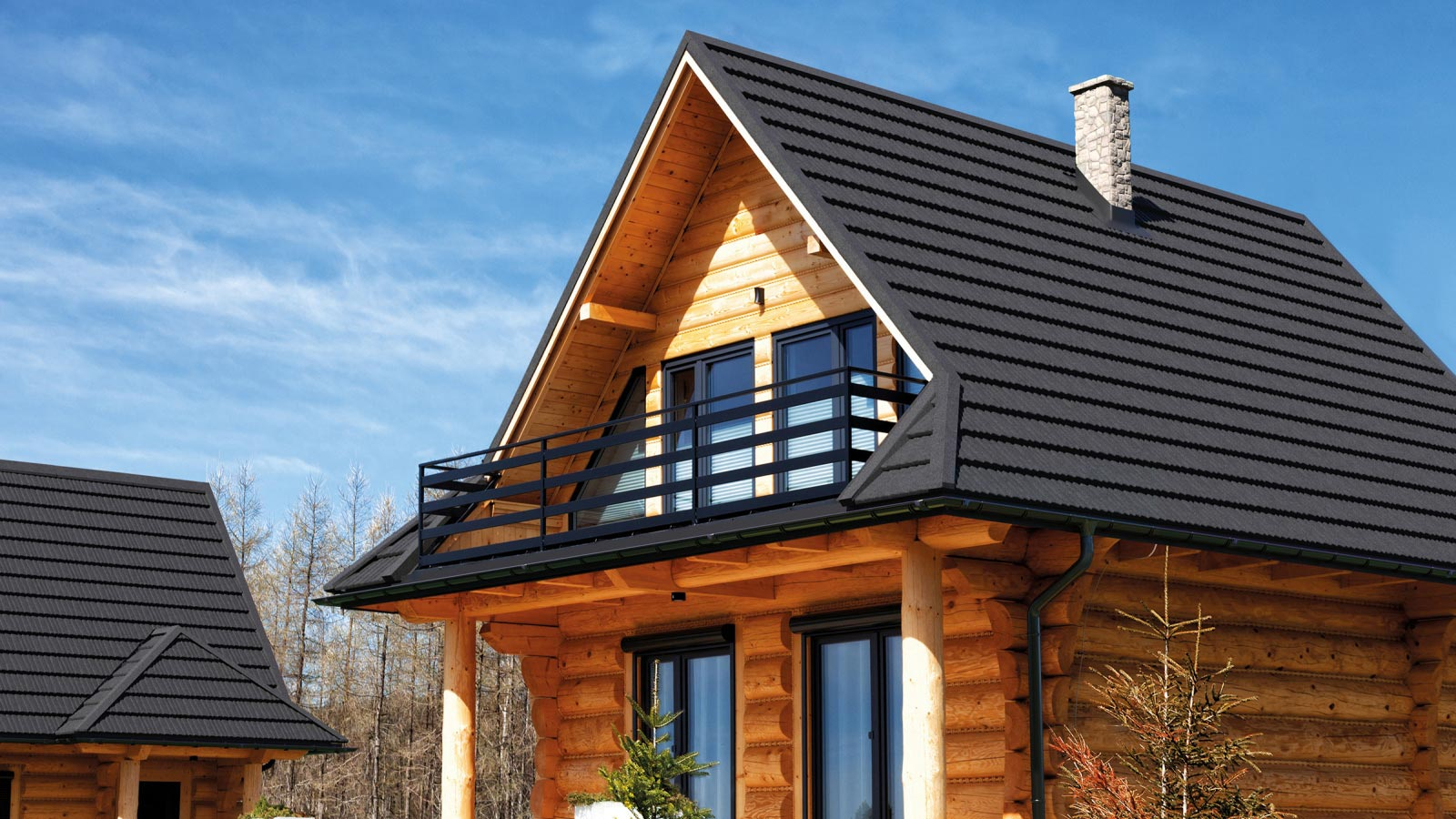 Wood Construction: 5 Things You Need To Know